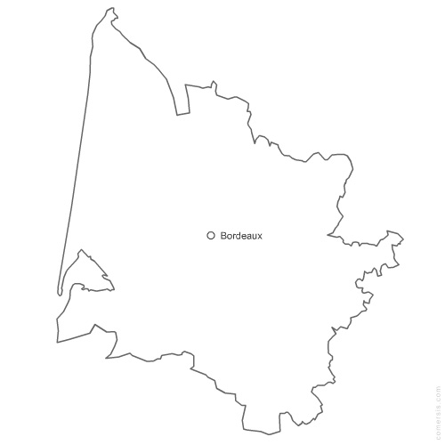 Entretien Extincteur Gironde