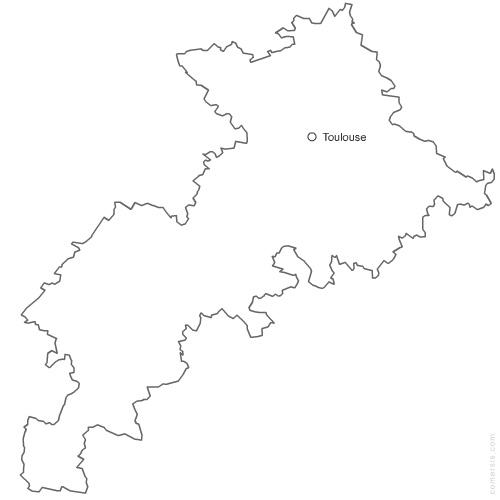 Entretien Extincteur Haute-Garonne